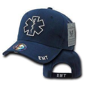 Cross Colours Hats