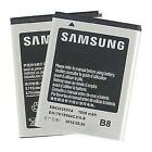 Samsung Chat Battery