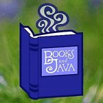 Books and Java