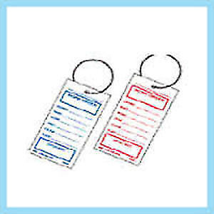 T-SHIRTS,TEARDROPS FLAGS,FLYERS,INVOICES & OIL CHANGE STICKERS Cambridge Kitchener Area image 1