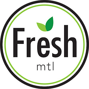 Freshmtl - Cook - Sandwich/Salad Maker - Part-Time - Laval