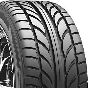 """13""""-16"""" tyre from $45, PRICES UP TO 50% OFF RRP!!! Girraween Parramatta Area Preview"""