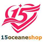 15oceaneshop