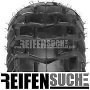 Reifen 130 90 10
