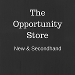 The Opportunity Store