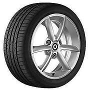 Smart Reifen