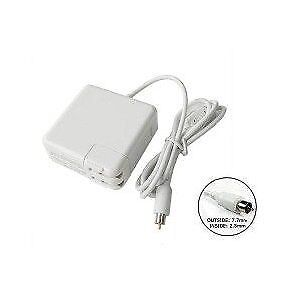 Power Supply Charger for Apple MAC PowerBook iBook G4