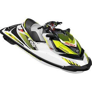 JSW POWERSPORTS - The World's No.1 Sea-Doo Dealer! On the GC! Arundel Gold Coast City Preview