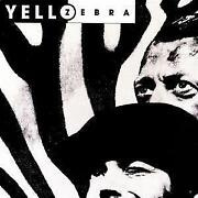 Yello CD
