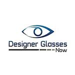 Designer Glasses Now