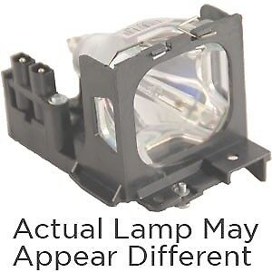 Lampe projecteur PTAE4000 OBH Projector lamp bulb with housing