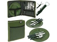 Brand new Day Cutlery PLUS Set
