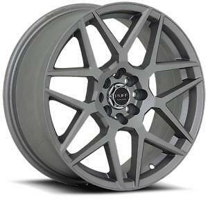 Chevy Cobalt Rims Wheels Ebay