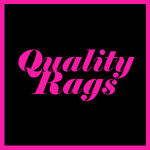 Quality Rags