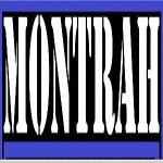 Montrah Trading