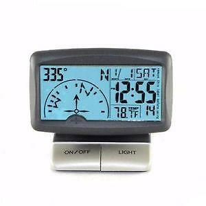Car Thermometer Ebay
