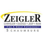 Zeigler CDJR of Schaumburg