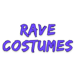 Rave Costumes