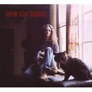 Carole King Tapestry CD