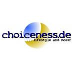 choiceness-24h