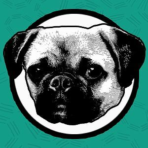 Peglegpug's Picks