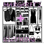 Margaret's Clothing Plus