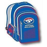 Western Bulldogs Merchandise