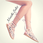 Noeshi Soles Footwear and Fashions