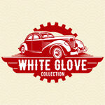 White Glove Collection Car Parts