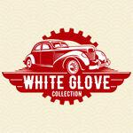 White Glove Auto LLC
