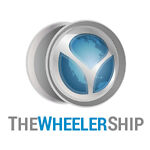 TheWheelerShip