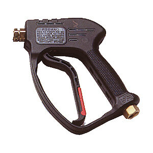 PRESSURE-CLEANER-5000-PSI-HIGH-PRESSURE-GUN-WITH-SWIVEL
