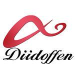 Diidoffen Swimwear