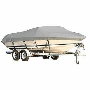 Cover that Boat for Winter - NewTarp - Couldn't Use - $ 250 obo