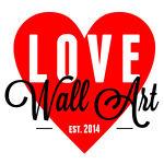 LoveWallArt