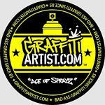 GraffitiArtist.com