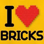iLoveBRICKS