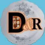 D&R Vintage Dinnerware Replacements