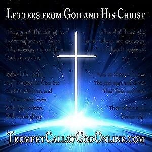 Abide in the Doctrine of The Messiah