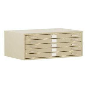 Flat file ebay 5 drawer flat file malvernweather