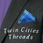 twincitiesthreads