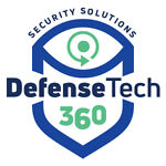 360_DefenseTech