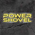 PowerShovel Mini Excavators