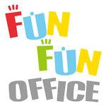 FunFunOffice