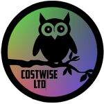 COSTWISE GROUP