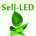 sell-led