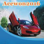acewon2016