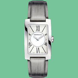 Authentic Brand Name Watches Offered Online Here