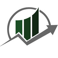 R.W.A. Reports & Business Plans