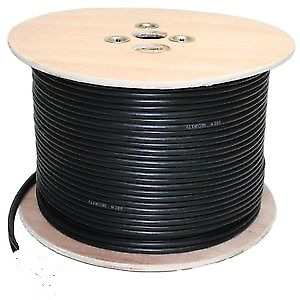 Digiflex Pro Speaker Wire - 14 Gauge - full 328 ft. roll